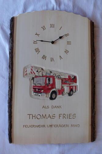 Nr: 2021 Feuerwehr