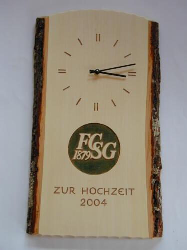 Nr: 2027 FC St.Gallen
