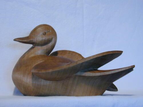 Nr: 5502 Ente