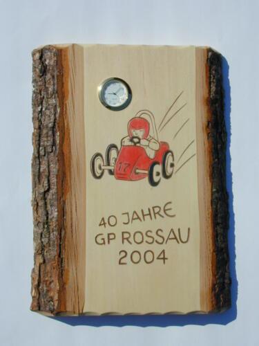 Nr: 3015 GP Rossau 003