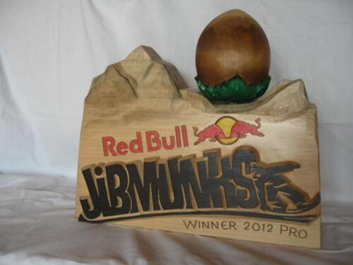 Nr: 3026 Preis Red Bull