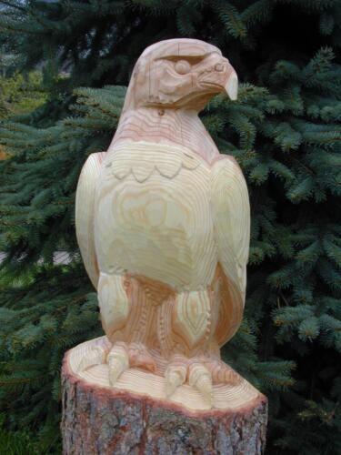 Nr: 5508 Adler